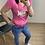 Thumbnail: Nemo T Shirt Rose