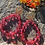 Thumbnail: Curieuse Rose Fushia