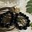 Thumbnail: Merveilleuse Noire