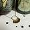 Thumbnail: Attrape Rêves Collier