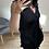 Thumbnail: Arielle Noir