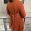Thumbnail: Babeth (Orange )