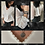Thumbnail: Cendrillon #