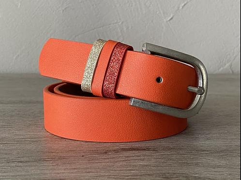 Vanves Orange
