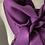 Thumbnail: Selena violet