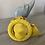 Thumbnail: Mylène jaune