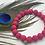 Thumbnail: Merveilleux Fushia
