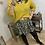 Thumbnail: Azur moutarde
