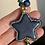 Thumbnail: Étoile Bleu