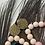 Thumbnail: Merveilleuses Dégradé Rose bonbons