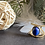 Thumbnail: Sensible Bleue