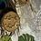 Thumbnail: Espiègle Boucles Or