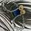 Thumbnail: Insouciante Blanche