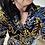 Thumbnail: Lysa (robe)#