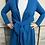 Thumbnail: Babeth (Bleu Canard)