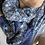 Thumbnail: Noémie bleue