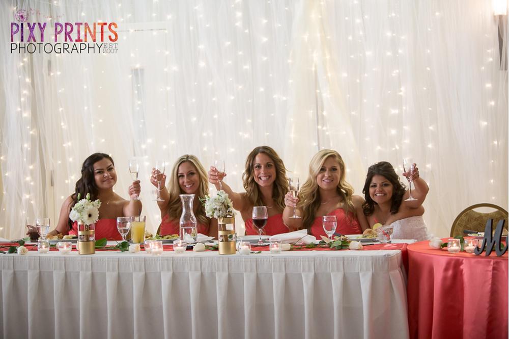 wedding venue oregon