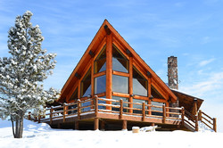 rustic_20chalet_202[1]