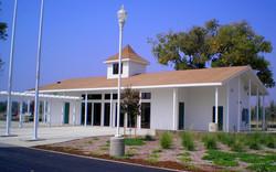 New Camp Store at Jurupa Park 2