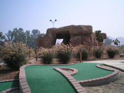 Mini golf 4 (2)