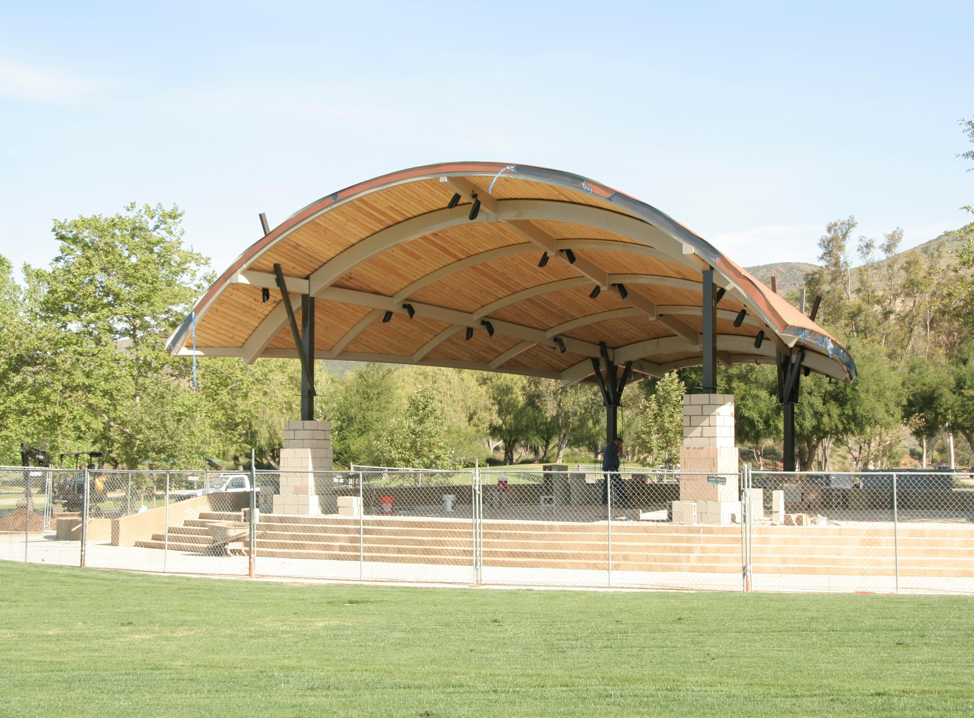 Skinner Amphitheater (2)
