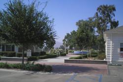 HQ Courtyard (2)