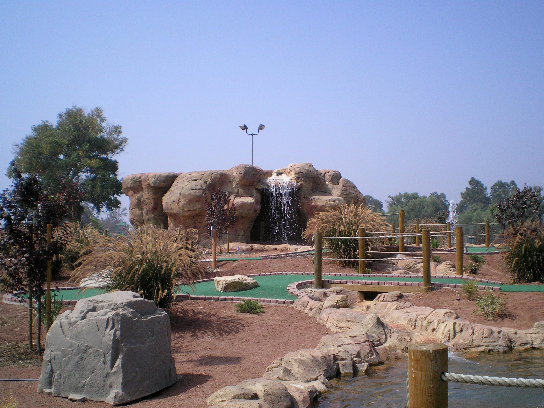 Mini golf 2 (2)