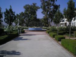 HQ Courtyard 2 (2)