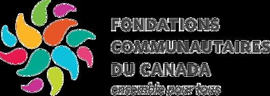FCduCanada.png
