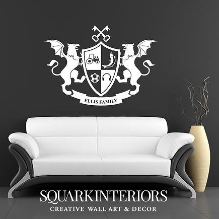 ©squarkinteriors-coat-of-arms-white-viny