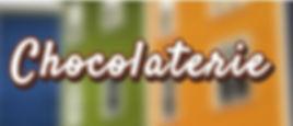 Chocolaterie.jpg