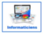 Informaticien.jpg