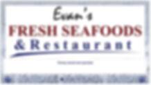 Evans Seafood.jpg
