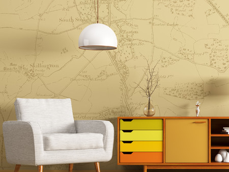Why choose vinyl wallpapers over paper wallpapers?