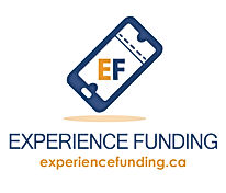EF-Logo II.jpg
