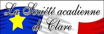 Société_acadienne_de_Clare.jpg
