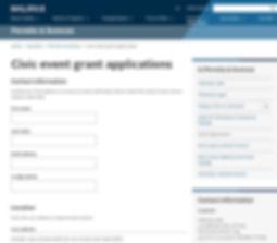 HRM - Civic event grant applications.jpg