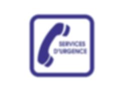 services d'urgence.png