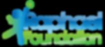 Raphael Foundation Logo Transparent_1.pn