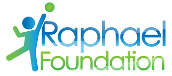 Raphael Foundation Logo Transparent_1.pn