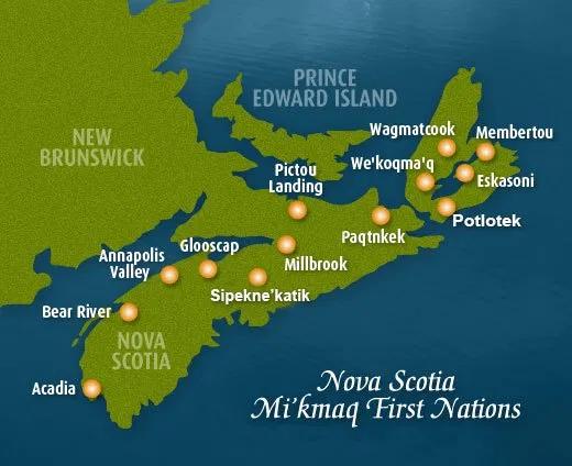 map_firstnations.webp