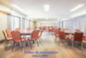 salles de rencontres.jpg