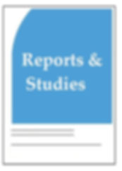 Reports & Studies.jpg