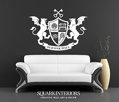 squark-interiors-coat-of-arms-min.jpg