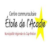 Logo_Centre_de_l'étoile.jpg
