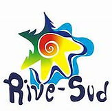 Rive Sud Logo.jpg