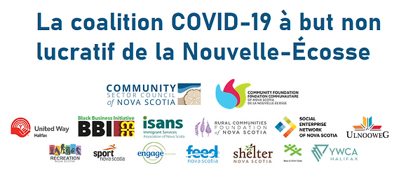 NS Covid-19 Coalition.png