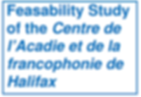 Feasability Centre.png