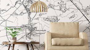 10 DIY Decoration Ideas to Transform Your Space