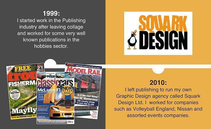 office-wall-art-timeline-1-min.jpg
